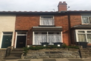 Flora Road,Haymills B25,Birmingham,1 Bedroom Bedrooms,1 BathroomBathrooms,Room,Flora Road,Haymills,1010