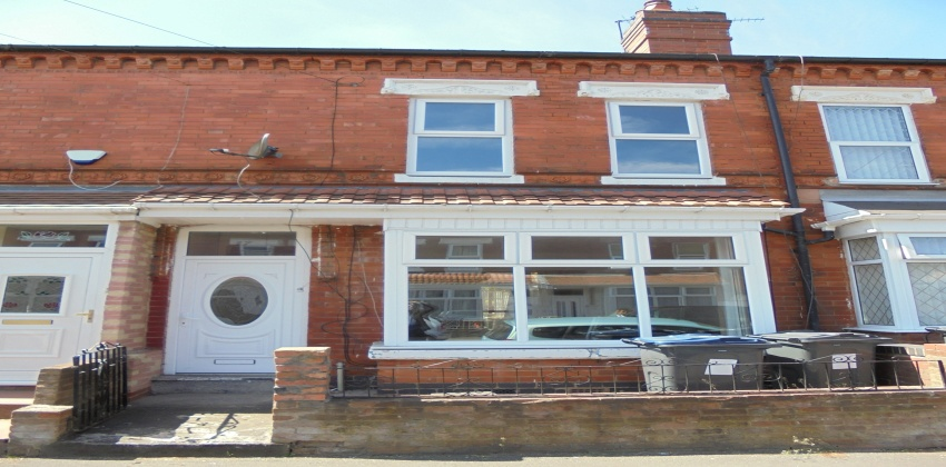Dovey Road,Moseley B13,Birmingham,3 Bedrooms Bedrooms,1 BathroomBathrooms,Terrace,Dovey Road,Moseley,1013
