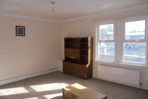 Stratford Road,Sparkhill B11,Birmingham,2 Bedrooms Bedrooms,1 BathroomBathrooms,Flat/Apartments,Stratford Road,Sparkhill,1014