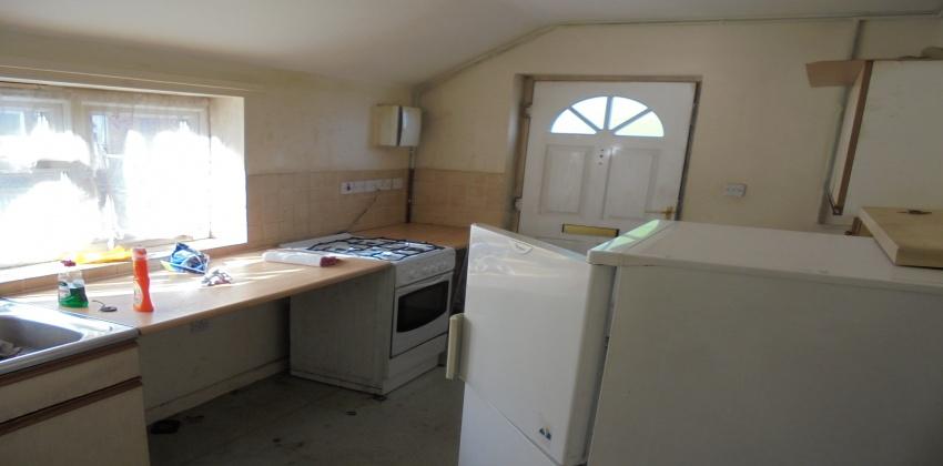 Stratford Road,Sparkhill B11,Birmingham,2 Bedrooms Bedrooms,1 BathroomBathrooms,Flat/Apartments,Stratford Road,Sparkhill,1014