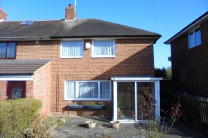 Penshaw Grove,Moseley B13,Birmingham,2 Bedrooms Bedrooms,Terrace,Penshaw Grove,Moseley,1016