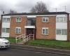 Clarence Road,Erdington B23,Birmingham,1 Bedroom Bedrooms,1 BathroomBathrooms,Flat/Apartments,Clarence Road,Erdington,1017