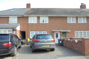 Penshaw Grove,Moseley B13,Birmingham,3 Bedrooms Bedrooms,1 BathroomBathrooms,Terrace,Penshaw Grove,Moseley,1020