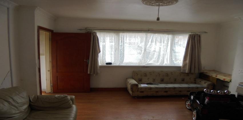 Penshaw Grove,Moseley B13,Birmingham,3 Bedrooms Bedrooms,1 BathroomBathrooms,Terrace,Penshaw Grove,Moseley,1020
