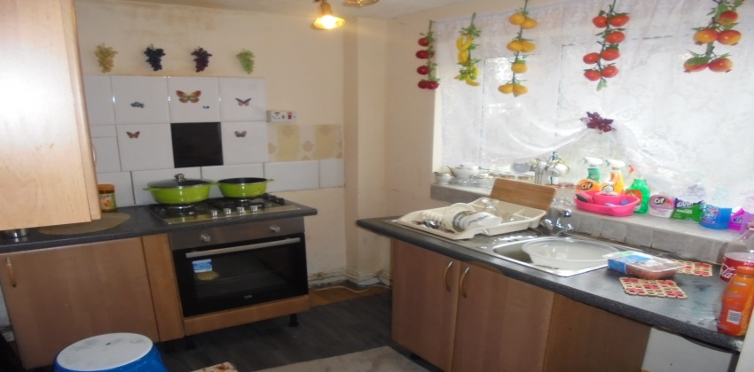 Havelock Road B11 3RQ,Birmingham,2 Bedrooms Bedrooms,1 BathroomBathrooms,Flat/Apartments,Havelock Road,1024