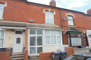Castleford Road B11 3SW,Birmingham,3 Bedrooms Bedrooms,2 BathroomsBathrooms,Terrace,Castleford Road,1025