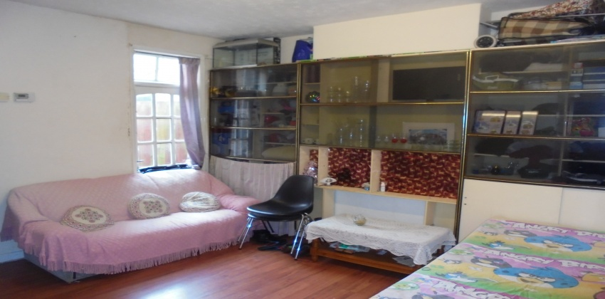 Castleford Road B11 3SW,Birmingham,3 Bedrooms Bedrooms,2 BathroomsBathrooms,Terrace,Castleford Road,1025