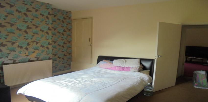 Towyn Road B13 9NA,Birmingham,3 Bedrooms Bedrooms,1 BathroomBathrooms,Terrace,Towyn Road,1026