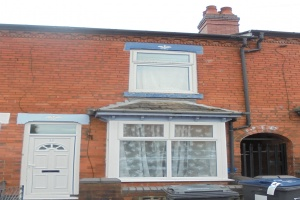 Towyn Road B13 9NA,Birmingham,3 Bedrooms Bedrooms,1 BathroomBathrooms,Terrace,Towyn Road,1026