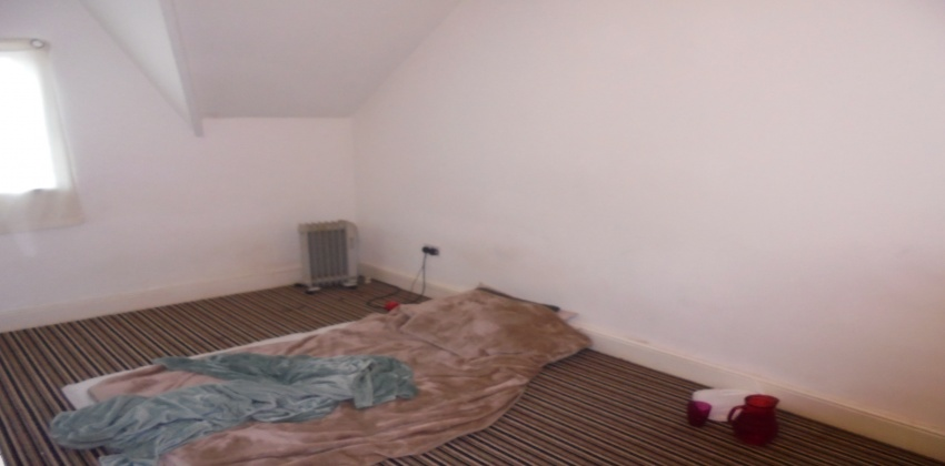 717 Stratford Road B11 4DN,Birmingham,3 Bedrooms Bedrooms,Semi-Detached,717 Stratford Road,1027