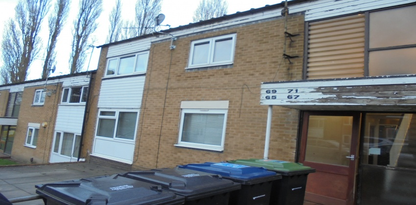 Braceby Avenue B13 0UP,Birmingham,1 Bedroom Bedrooms,1 Room Rooms,1 BathroomBathrooms,Flat/Apartments,Braceby Avenue,1028