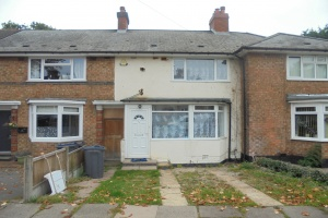 Dagnall Road B27 6SS,Birmingham,3 Bedrooms Bedrooms,1 Room Rooms,1 BathroomBathrooms,Terrace,Dagnall Road,1029