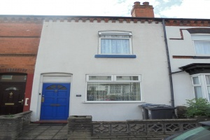Waterloo Road B25 8JR,Birmingham,3 Bedrooms Bedrooms,2 Rooms Rooms,1 BathroomBathrooms,Terrace,Waterloo Road,1030