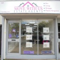 Move With Us Estate Agents